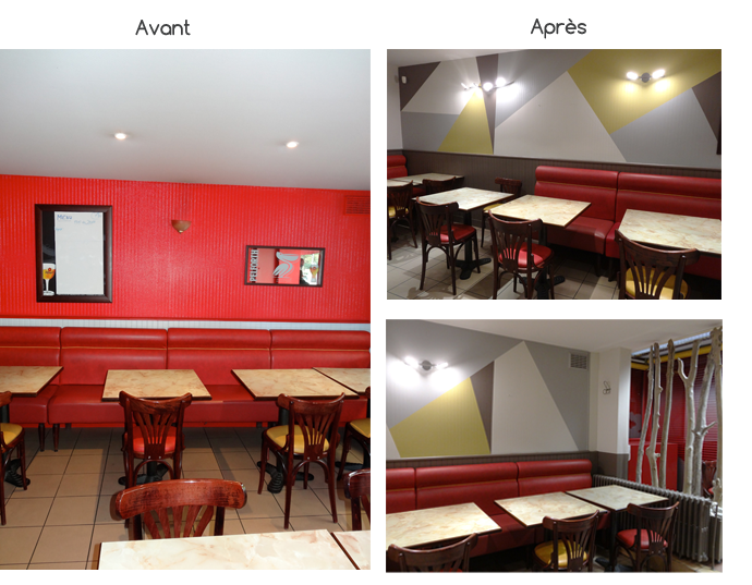 decoration-interieur-bar-caen